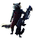 raccoon_clearcode_face_13