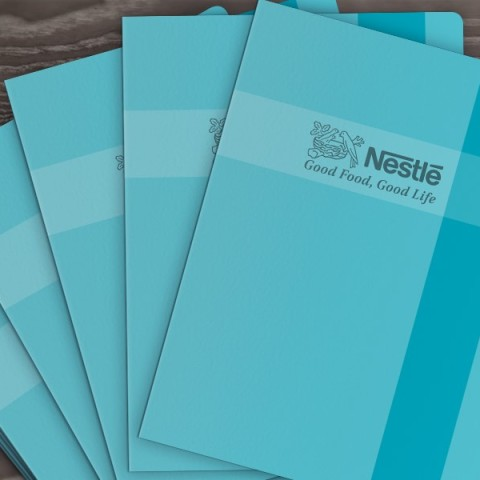 nestle-magazin2-min